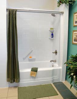 bath fitter  duncan bathroom remodeler duncan sc
