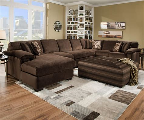 Couch Astonishing Deep Couches For Sale Extra Deep Sofa