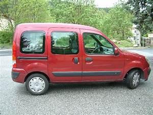 Petite Voiture 5 Places : voiture occasion kangoo 5 places saltz ana blog ~ Gottalentnigeria.com Avis de Voitures
