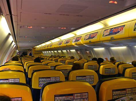 siege ryanair linie lotnicze ryanair pozostałe podróże i turystyka