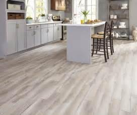 lowes wood flooring reviews floor stunning lowes vinyl plank flooring stunning lowes vinyl plank flooring vinyl plank