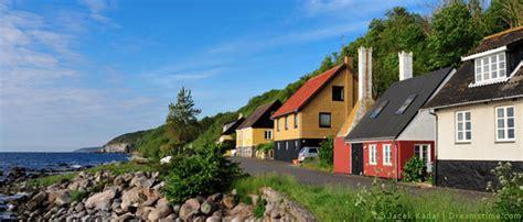 Ferienhaus Mit Pool Dänemark Ferienwohnung Pool Buchen