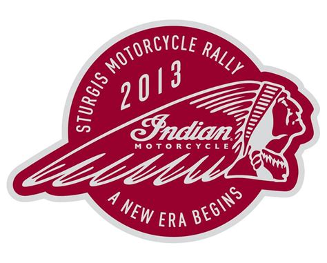 Indian Motorcycle To Electrify Sturgis, History, And The