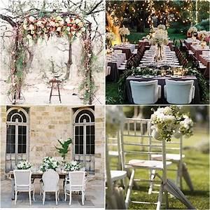 wedding ideas 21 04272015 ky With outdoor wedding ideas for summer