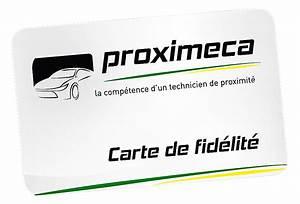Www Auchan Fr Espace Carte Fidelite : carte de fid lit proximeca ~ Dailycaller-alerts.com Idées de Décoration