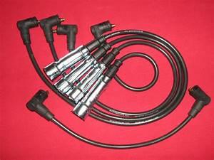Cables Para Bujia Pointer 98