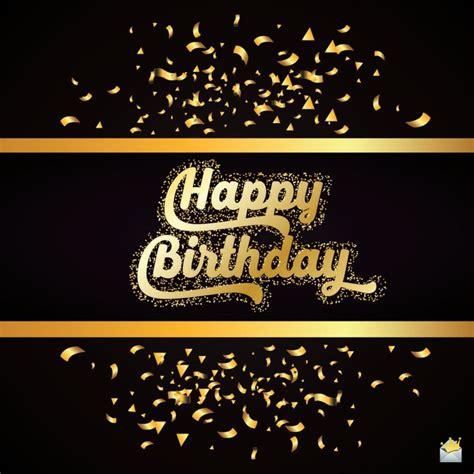 fantastic birthday wishes   girlfriend