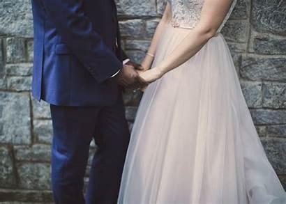 Before Couple Animation Weddings Professional Welcome