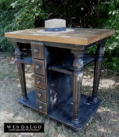 rustic kitchen islands for sale rustic world island for smaller kitchens