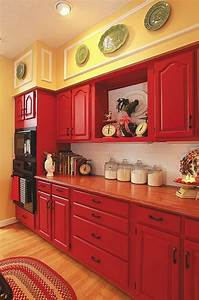 80 cool kitchen cabinet paint color ideas With kitchen colors with white cabinets with iron medallion wall art