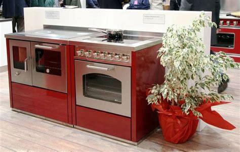 cocinas de gas modernas great wfxde  cocinas de gas