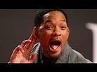 Tupac Shakur Alive? Will Smith Dead? Internet Rumor Mill Chu - YouTube
