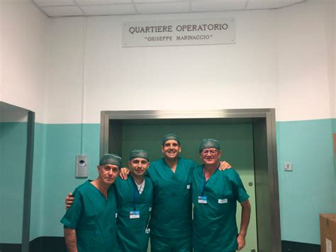 european masterclass penile prosthesis moncada urology