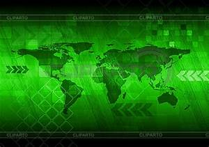 Technical vector backgrounds | Serie of High Quality ...