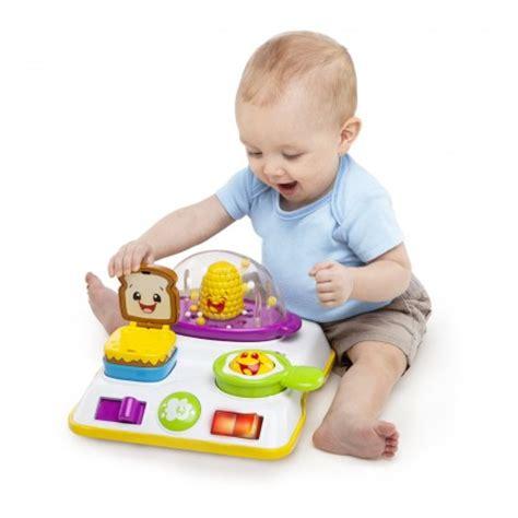 cuisine 18 mois jeu d 39 eveil et trotteur pour enfants à partir de 12 mois