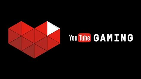 Youtube Gaming Si Aggiorna Su Android #leganerd