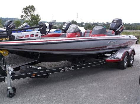 Stratos Bass Boats by Stratos 201 Xle Bass Boats New In Leitchfield Ky Us