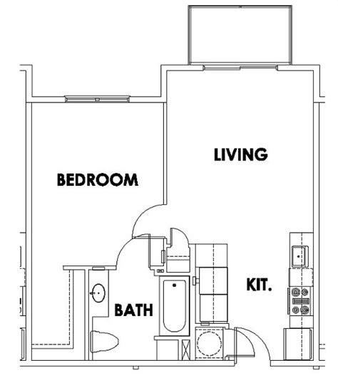 2 bedroom 2 bath apartments in richmond va perry apartments richmond va apartment finder