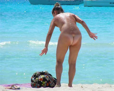Nude Beach Voyeur September 2011 Voyeur Web Hall Of Fame