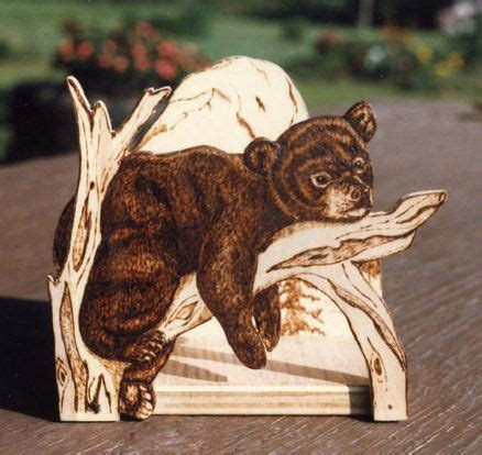 wood burning project ideas woodworking wood burning
