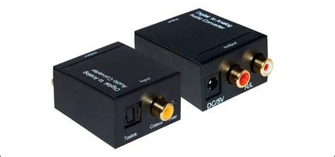 ingresso audio digitale ottico uscita audio ottica cos 232 e quando 232 utile usarla tom s