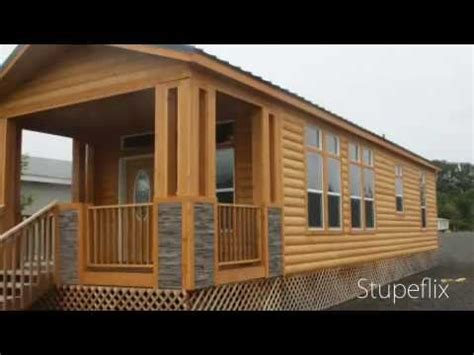 colorado modular home prices the paradise manufactured home by palm harbor homes