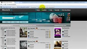 Tata To Filme Kostenlos : kino filme kostenlos anschauen youtube ~ Orissabook.com Haus und Dekorationen