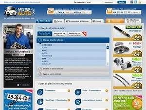 Bon De Reduction Mister Auto : codes promo auto moto r ductions auto moto et tous les bons plans auto moto et r ducs auto moto ~ Medecine-chirurgie-esthetiques.com Avis de Voitures