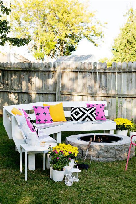 meuble de jardin pas cher 234 tre le designer de son espace