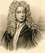 Joseph Addison (1672-1719) - Find A Grave Memorial