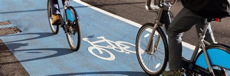 A car is damaged by a cyclists cycling without due care and attention, who has to pay for the damage? Should insurance be mandatory for cyclists? | YouGov