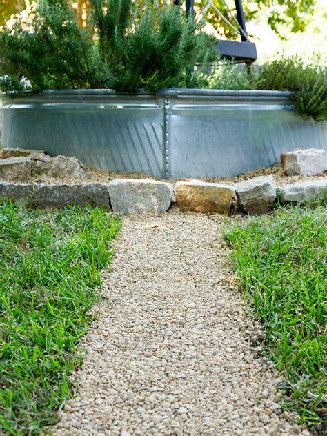 install french drains  yard mycoffeepotorg