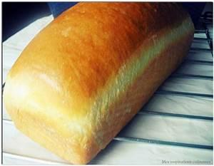 Four A Pain Maison : pain de mie maison moelleux le blog cuisine de samar ~ Premium-room.com Idées de Décoration
