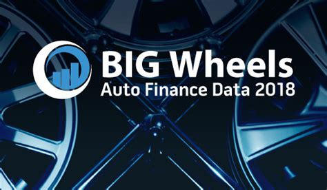 Big Wheels Auto Finance Query Posted Online