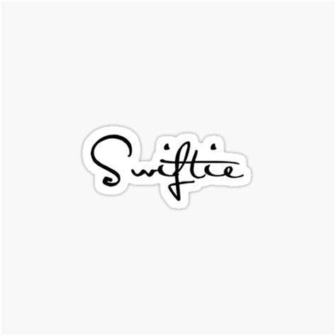 Swiftie Gifts & Merchandise   Redbubble