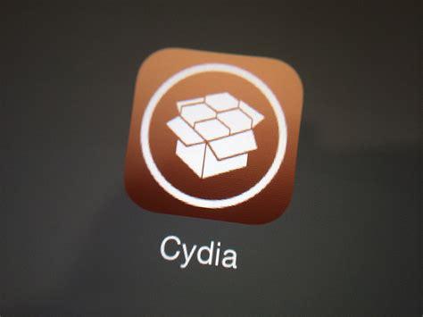 mobile cydia how to easily delete cydia tweaks