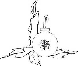 ornaments coloring pages ornament coloring sheets