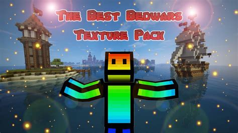 The Best Bedwars Texture Pack Ever Includes Download