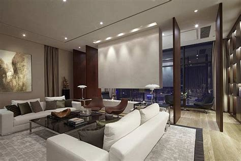 A Modern Penthouse Which Offers A Modern Lifestyle With Inexpensive Homemade Christmas Ornaments Basketball Party Invitations Pinterest Peeps Ornament Gay Decoration Ideas Chelsea Fc Cute Outfit For