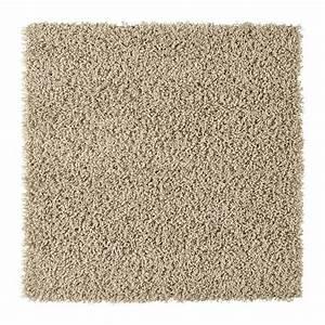 Tapis Ikea Beige : hampen tapis poils hauts ikea ~ Teatrodelosmanantiales.com Idées de Décoration