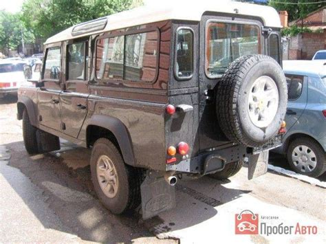 land rover jeep defender for sale 100 land rover jeep defender for sale highendcars
