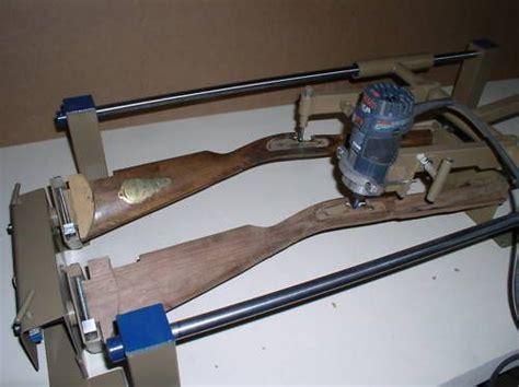 wood carving duplicator duplicate copy furniture