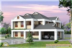 home design alluring beautiful house designs in kerala With beautiful house images in kerala