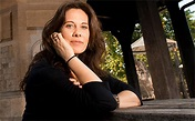Kelly Marcel será la guionista de la adaptación al cine de ...