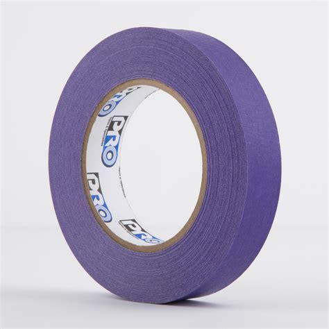 Pro 46 Crepe Paper Tape   Le Mark Group
