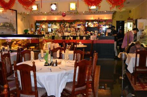 cuisine neuve salle de restaurant picture of le florissant ottignies