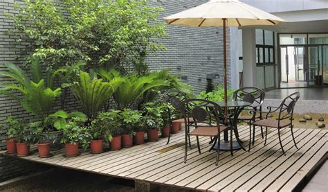 landscaping costs guide to landscaping costs