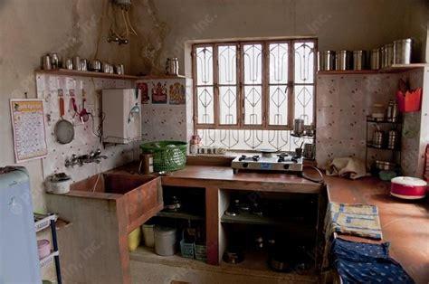 interior design  kerala house  middle class home