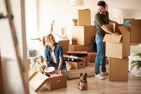 Moving Into A New Apartment? Take Photos Of These 5 Things