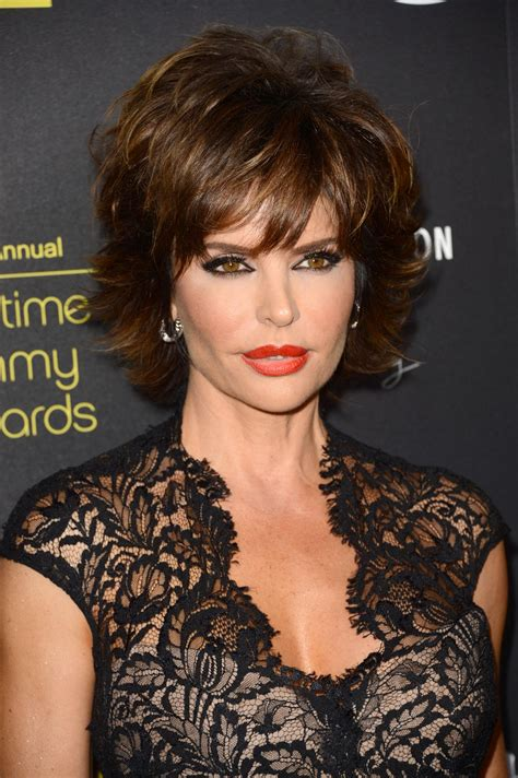 lisa rinna photo gallery page  celebs placecom